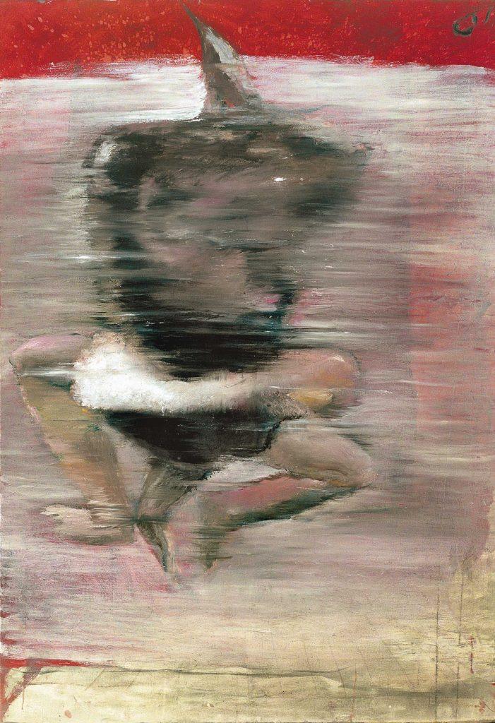 1997-ombra-ammonitrice