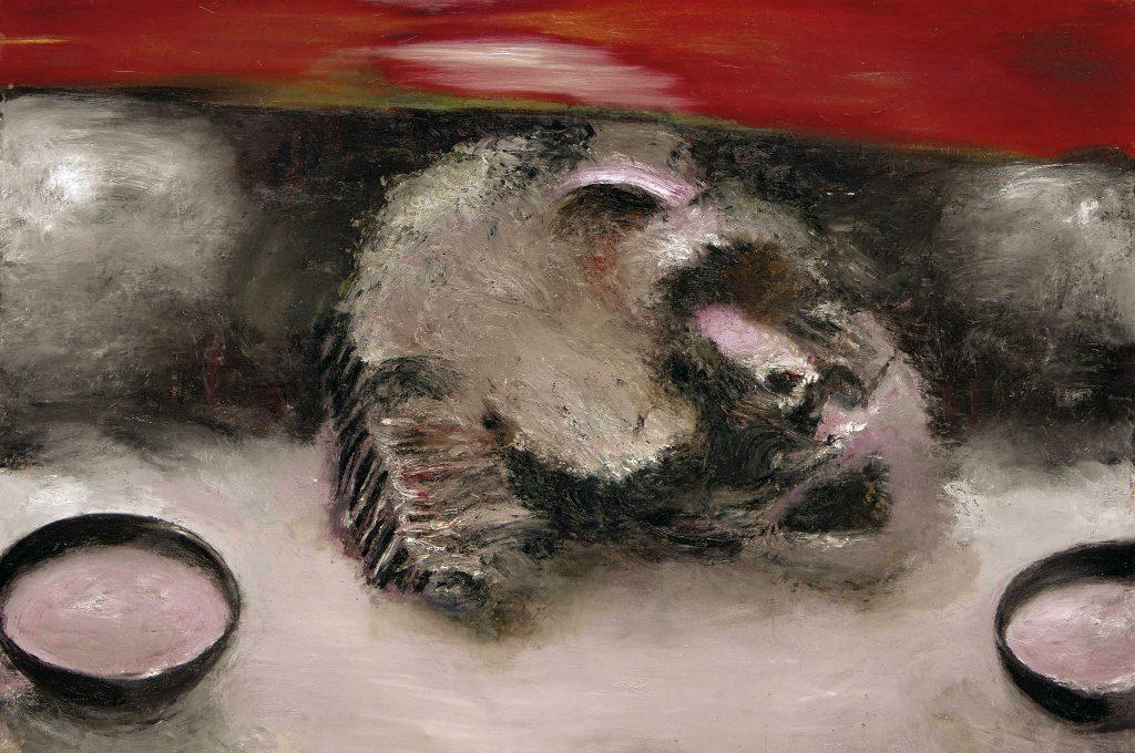 2004-ombra-ammonitrice-4-carcassa