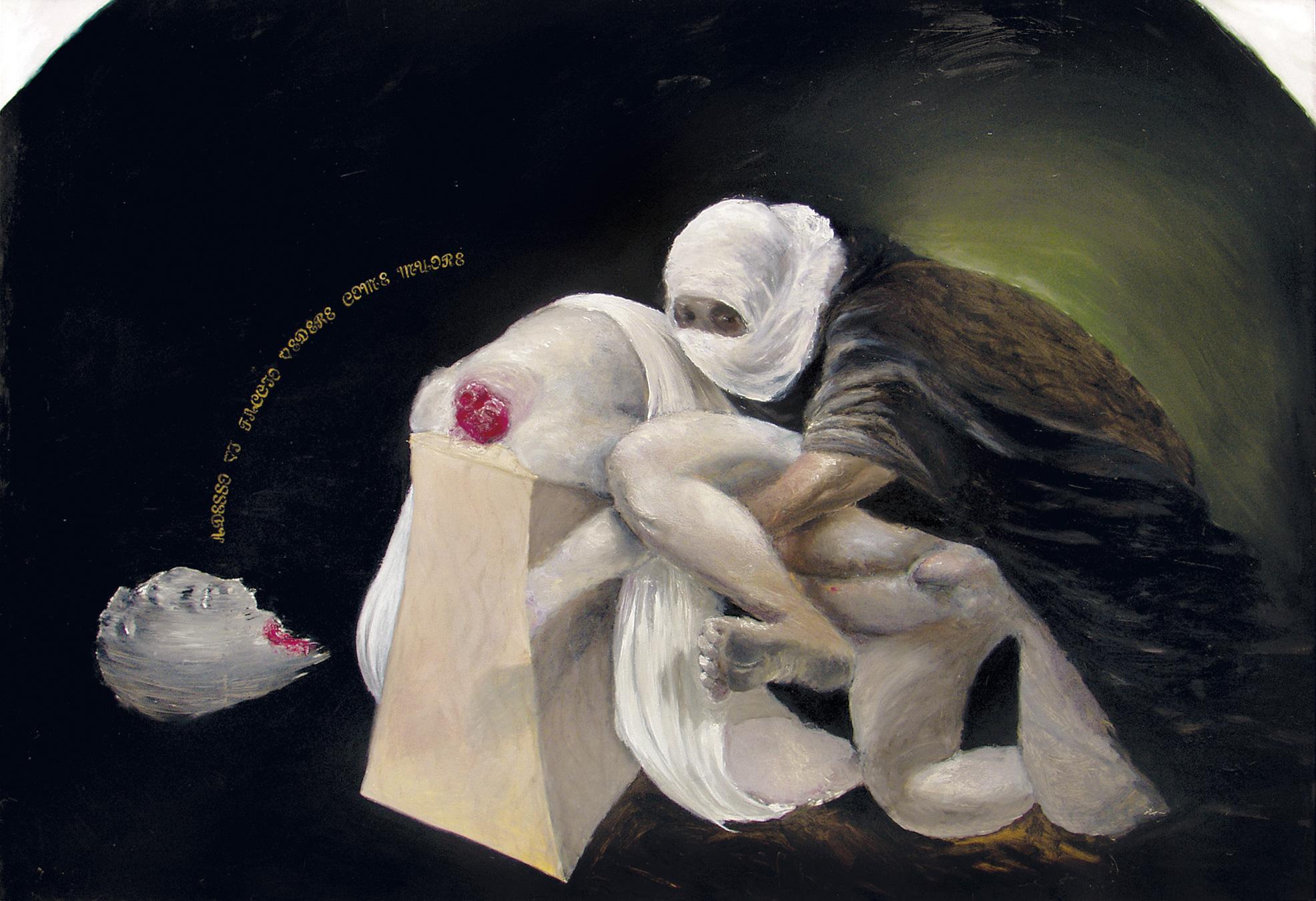 2004-ombra-ammonitrice-5-awrah