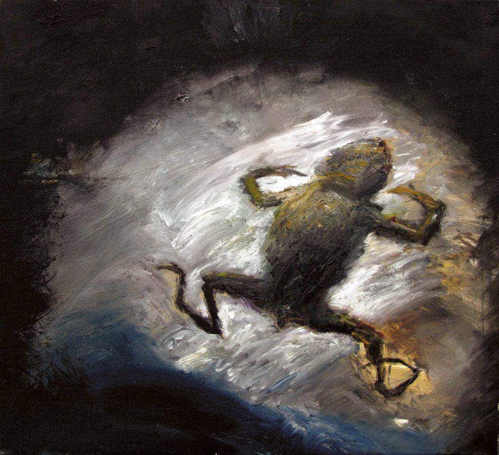2007-carcassa-rana