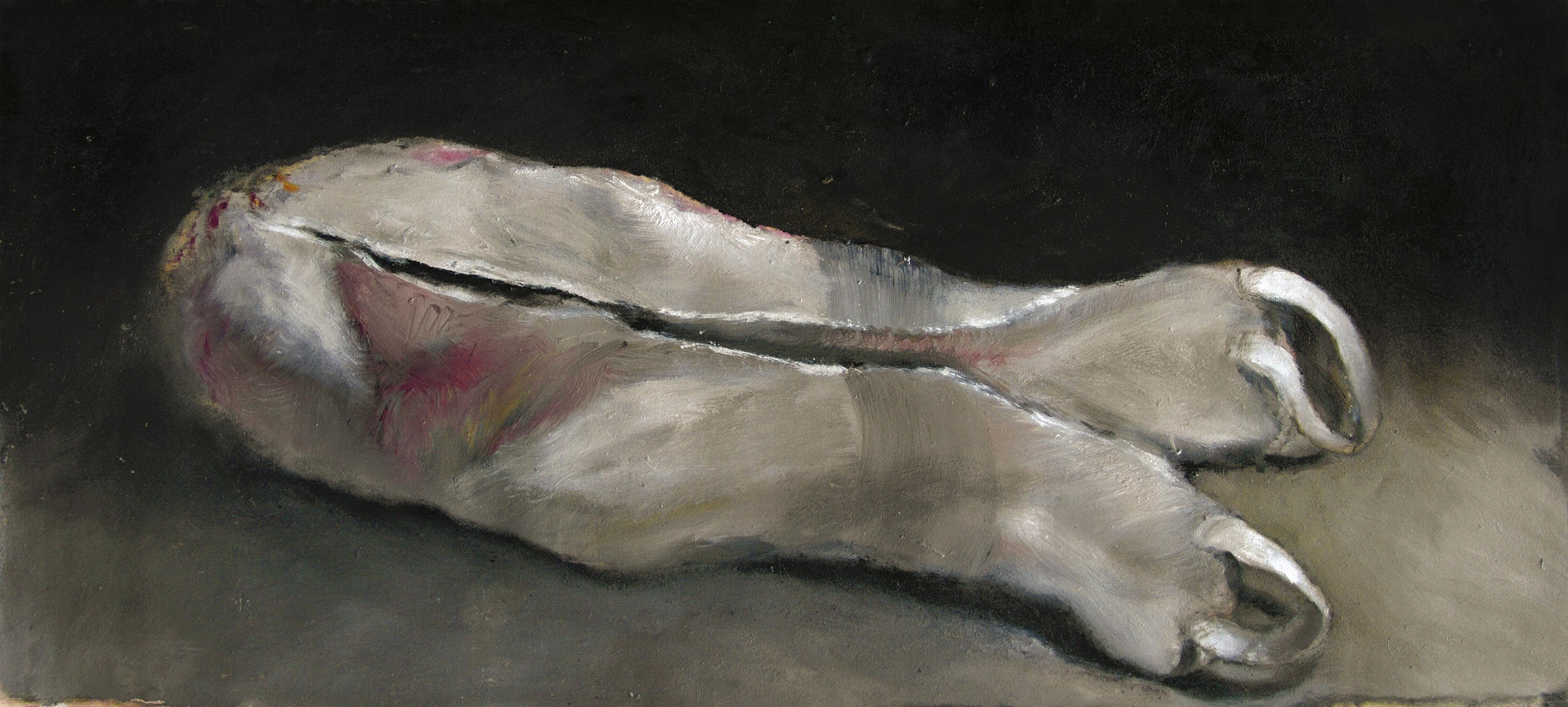 2008-body-bag-6