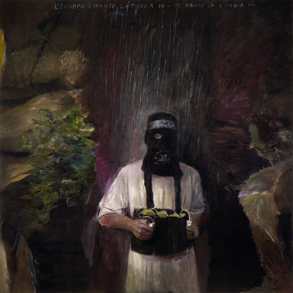 2018-leuropa-durante-la-pioggia-iv-io-faccio-la-pioggia