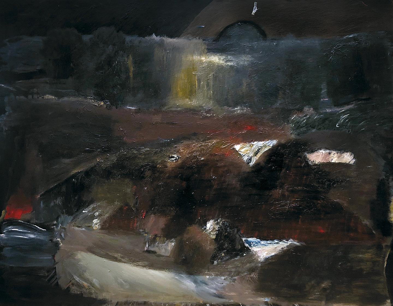 5-paesaggio-di-uruk-di-notte