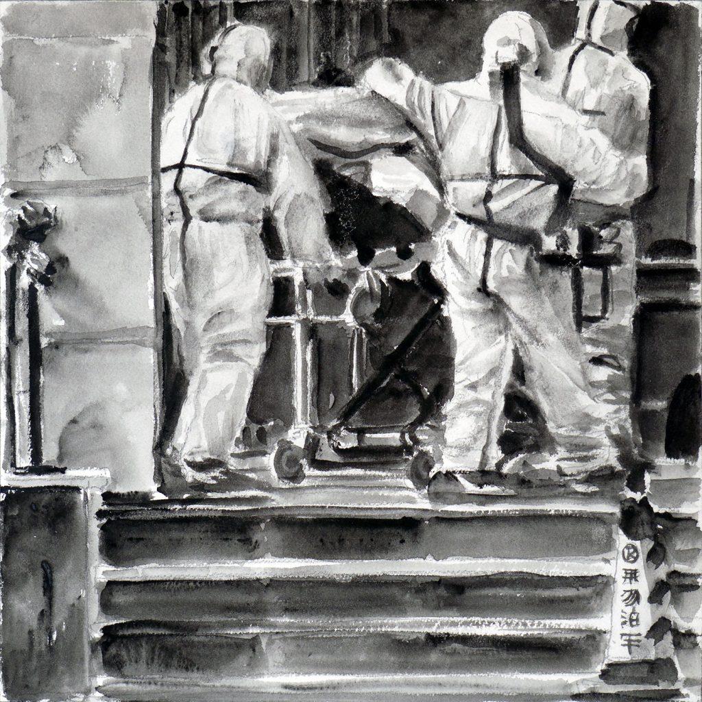 pietro-geranzani-acquerello-029