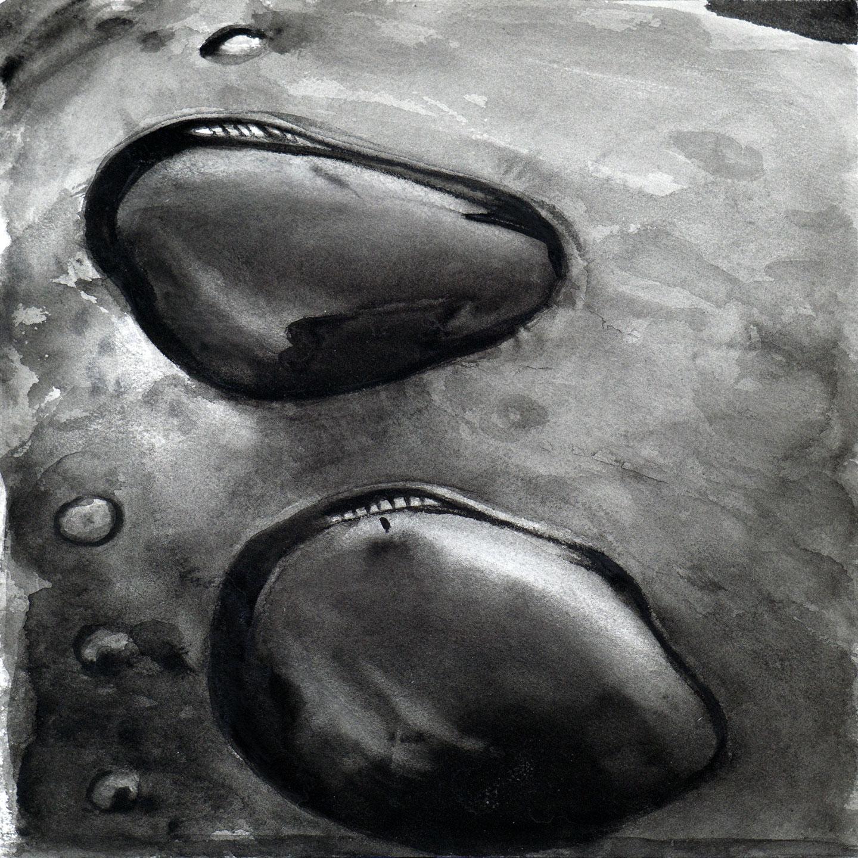 pietro-geranzani-acquerello-018