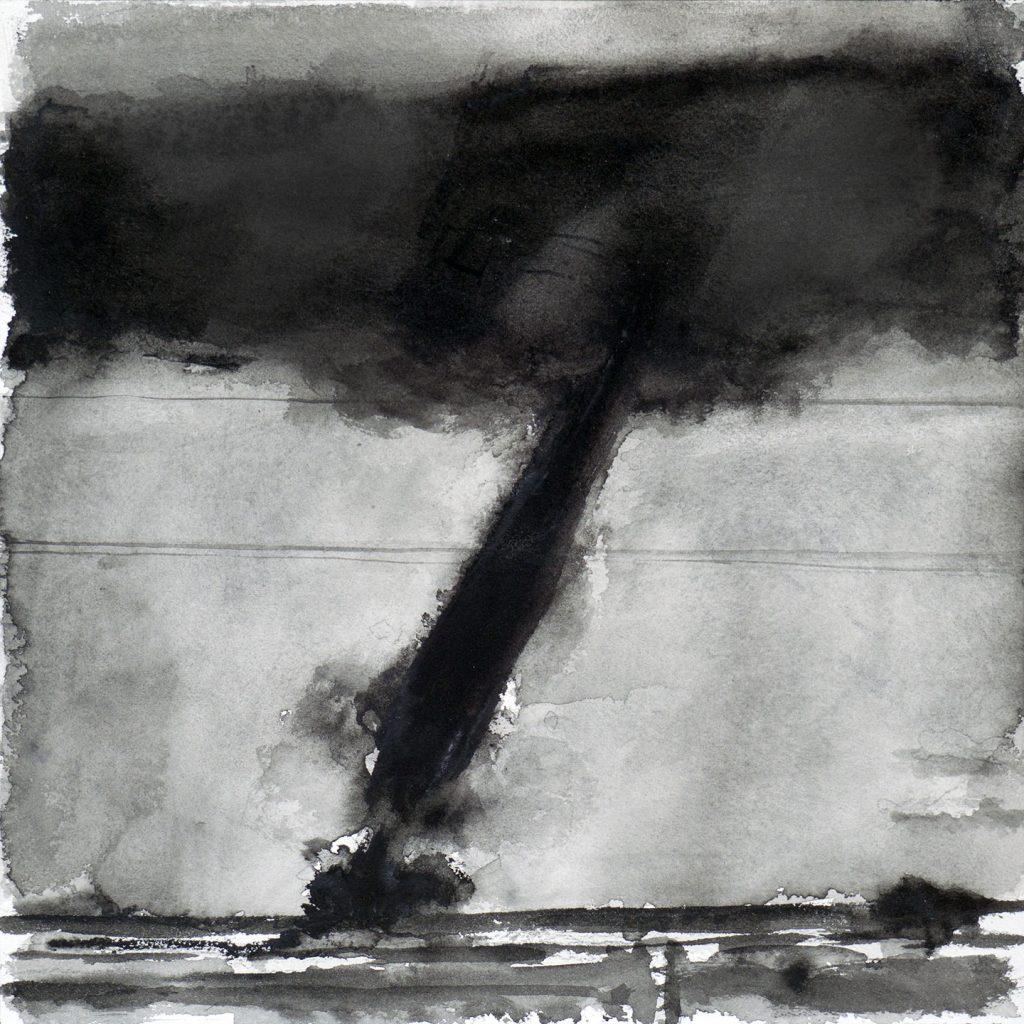 pietro-geranzani-acquerello-026