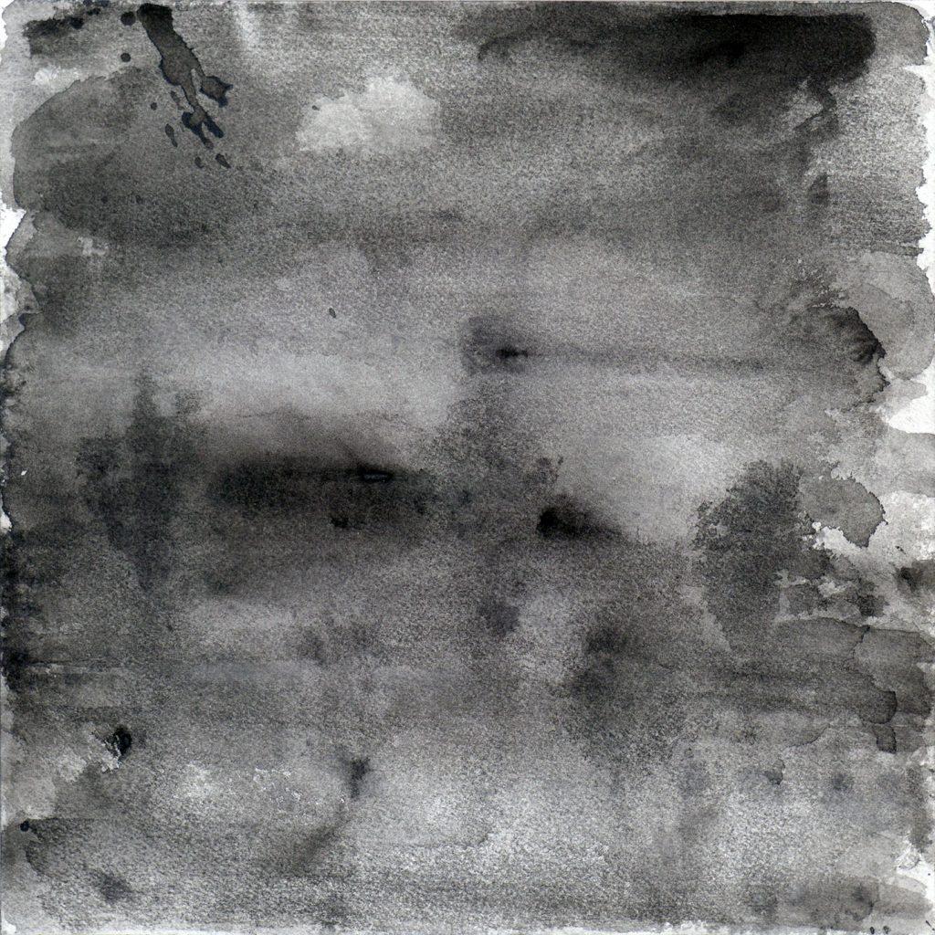 pietro-geranzani-acquerello-041