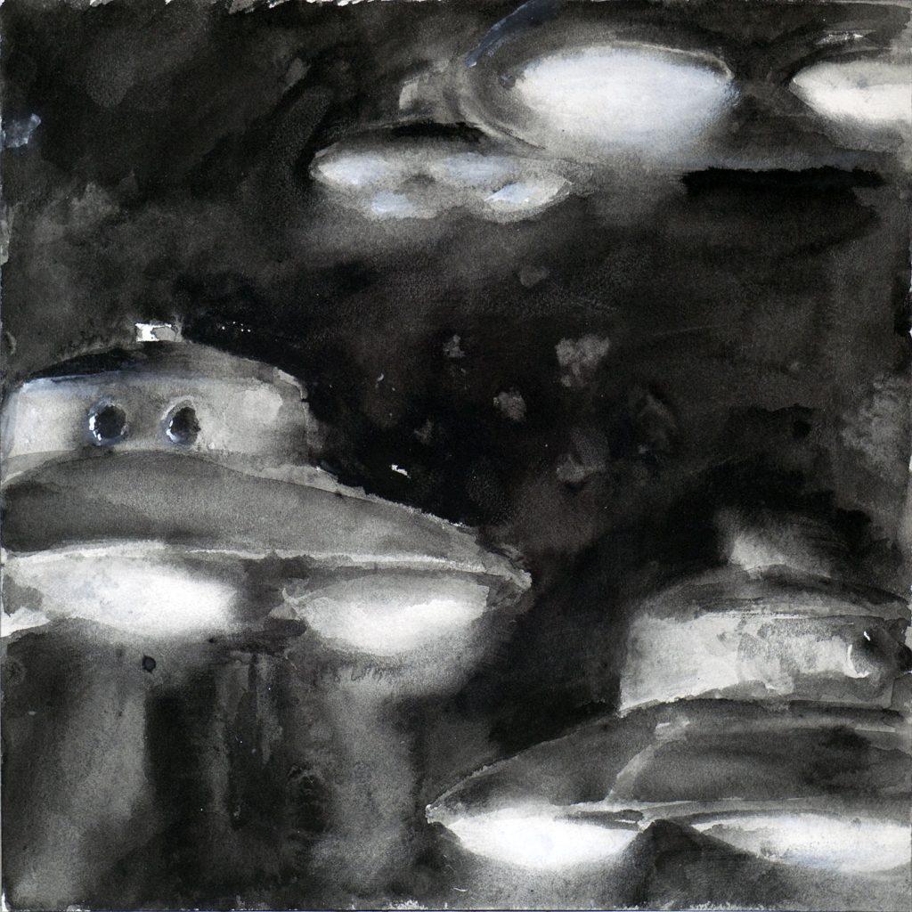 pietro-geranzani-acquerello-061