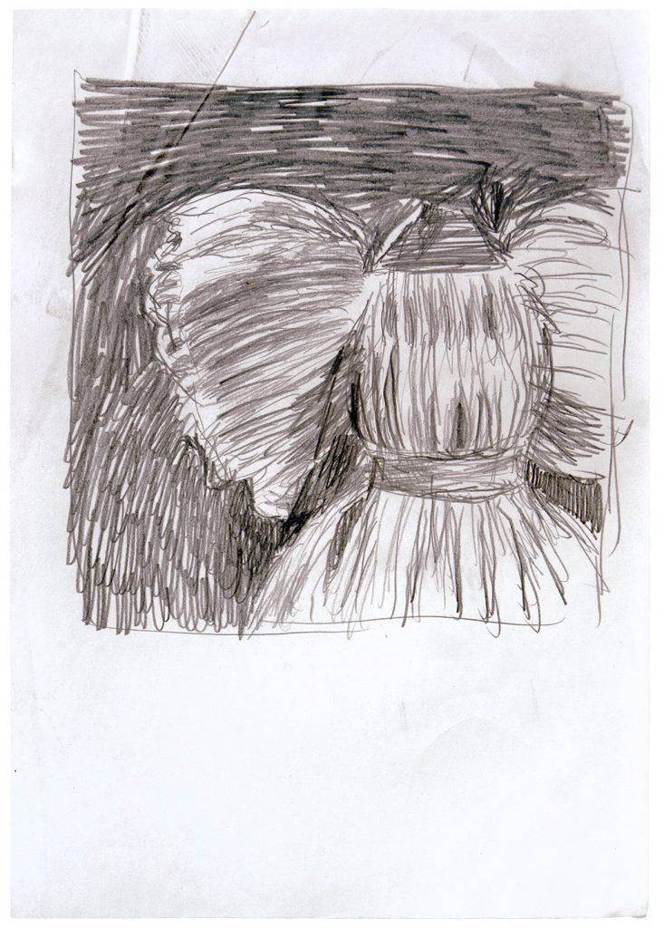 pietro-geranzani-studio-per-farfalla-2