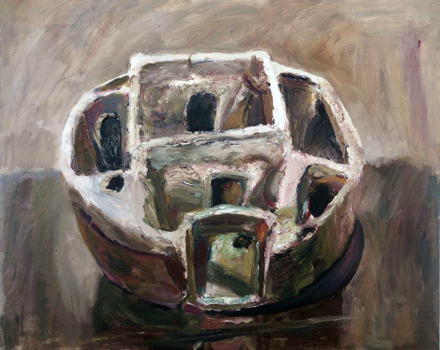 pietro.geramzani-modello-di-casa-rotonda-di-ur