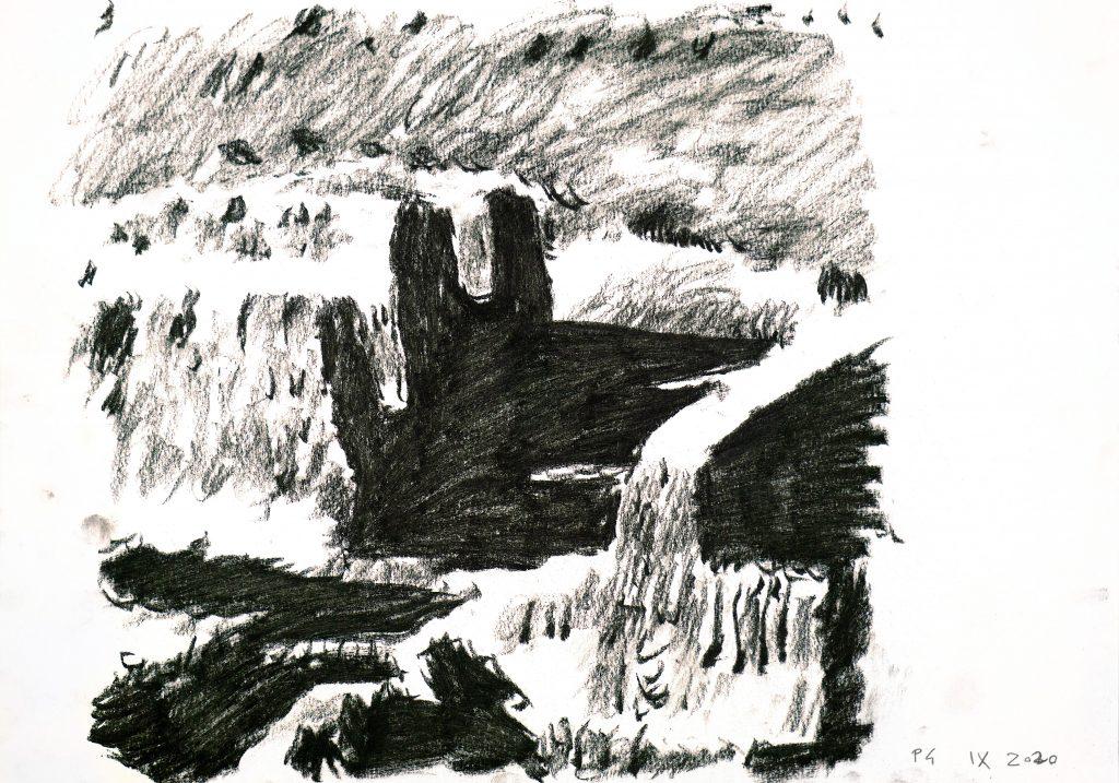 paesaggio-3