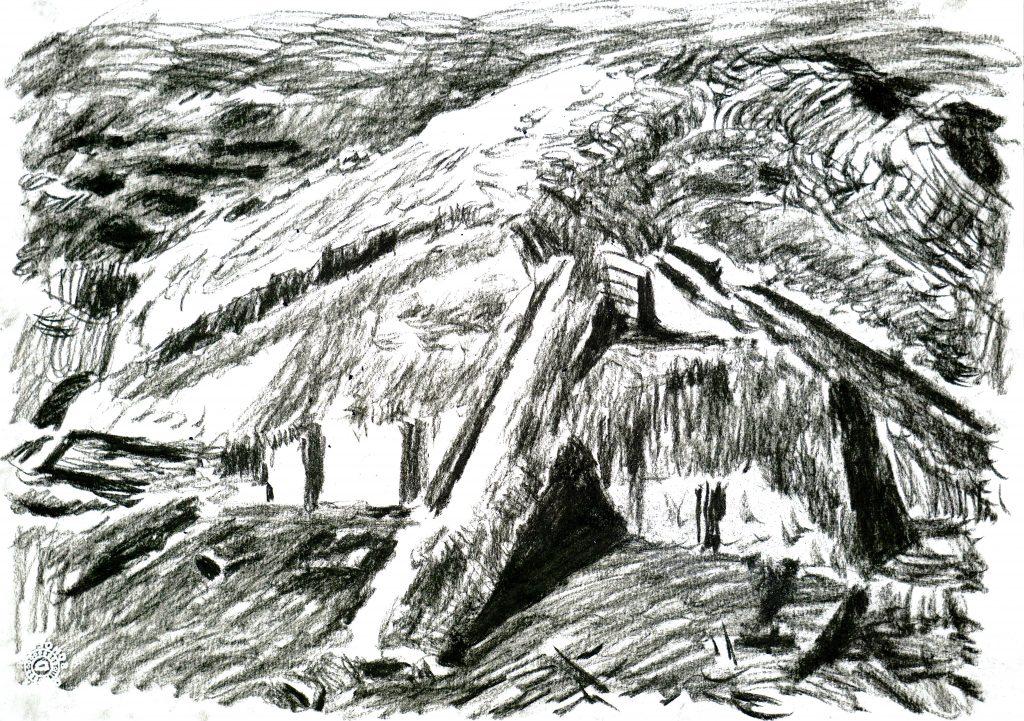 paesaggio-4